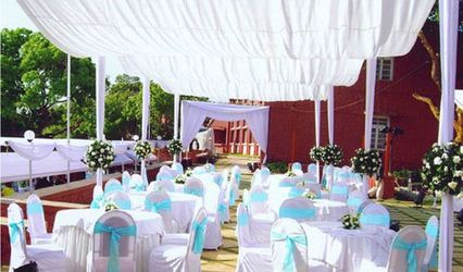 Fountain Hotel, Mahabaleshwar