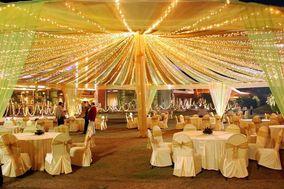 Meghraj Events
