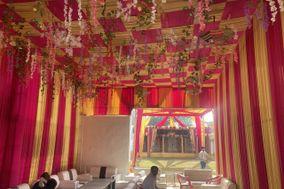 Star Banquet, Ghaziabad