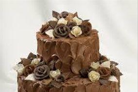 Yummy Cakes India, Subhash Nagar