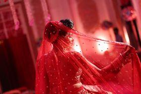Shobha Captures Wedding Photography