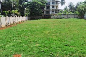 Meher Lawns