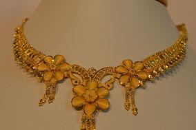 Bangasree Jewellery, Kolkata