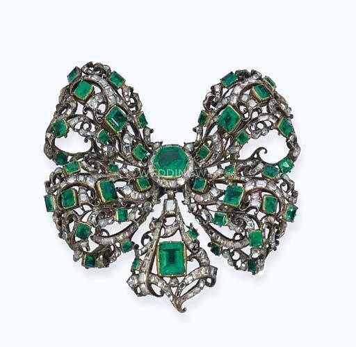Musaddilal sons jewellers