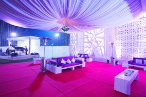 Preetesh Event & Entertainment