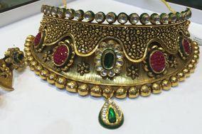 Jai Jewellers