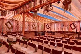 The Grand Jabalpur Hotel & Banquets