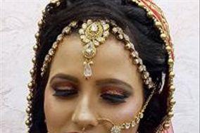 Jawed Habibs Hair & Beauty, Saket