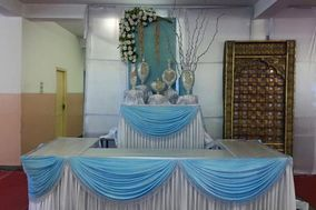 Muthuswamy Caterers
