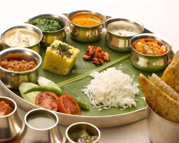 Vaishnavi Catering Services