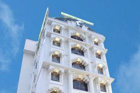 Hotel Maurya International