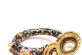 Kirti Jewellers, Burrabazar