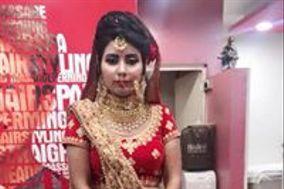 Jawed Habib Hair & Beauty, Vasant Kunj