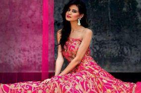 Omana Fashion Luxuries