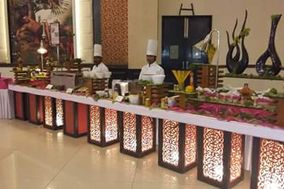 Shivam Food Catering