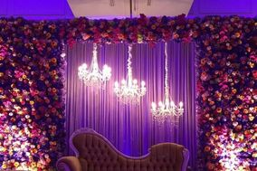 Stone Core Events & Planners