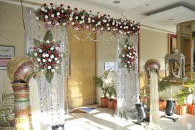 Indu Events Management Pvt Ltd.