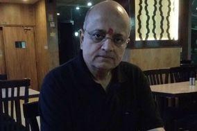Pandit Pawan Sharma