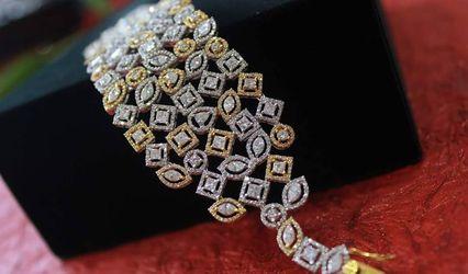 Bombay Jewellers, Gurgaon