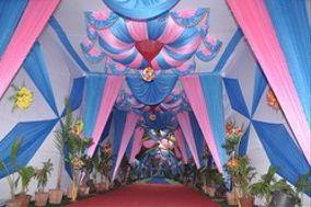 Shakti Light Tent House Chamba
