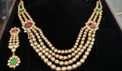 Rajasthan Diamonds, Chandigarh