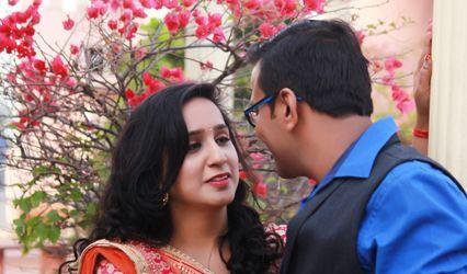 Kajal Digital Studio and Movies