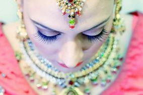 Rajeev Dabral Photography