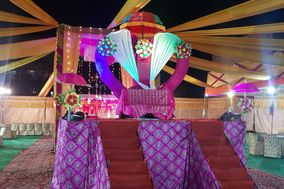 Nagpal Decorate and Caterers, Delhi