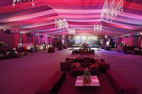 Zoomin Events, Delhi