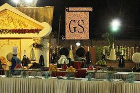 GS Caterers & Events