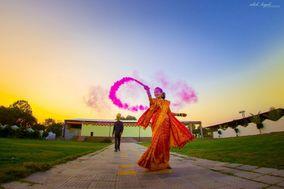 Dream Weddings Photography & Films