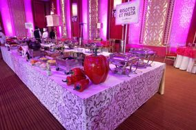 L.S. Caterers & Co.
