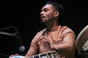 Tarit Pal, Delhi