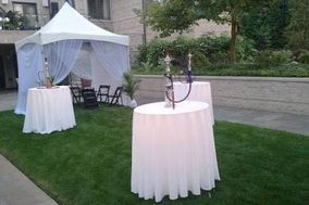 HOS Catering - The Shisha Experts