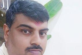 Amba Shakti Jyothis Karyalaya