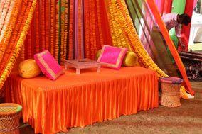 Udaipur Event Management