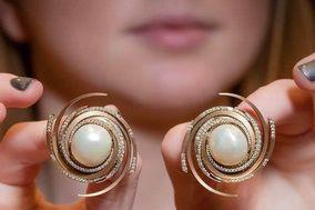 Sehdev Jewellers