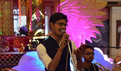 Asar Band, Faridabad 1