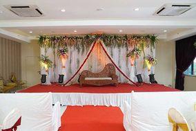 Atithi Banquets