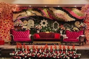 Euphoria Mansion, Delhi
