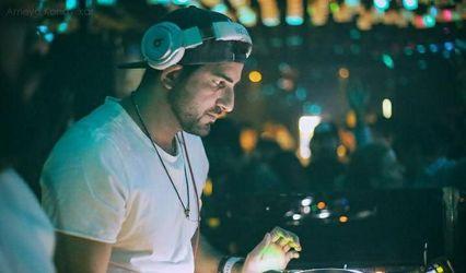 DJ Tarun