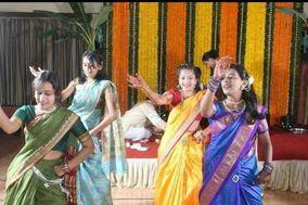 Divyani Dance Academy