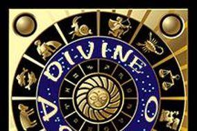 Astro Divine by Vijay Kumar