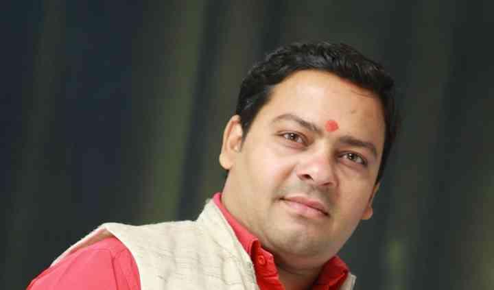 Guru Kripa Jyotish Kendra Ghaziabad