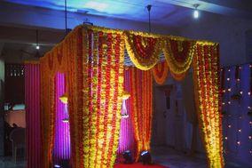 JK Event Management & Logistic Solution's