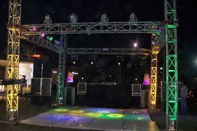 Rising DJ, Chandigarh