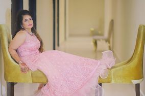 Sahil Skyne's Photography
