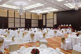 Nandhana Banquets - Domlur