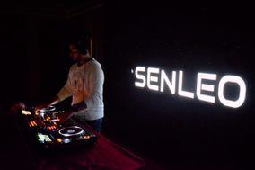 DJ Senleo