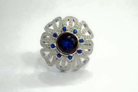 KK Jewellers, Ludhiana
